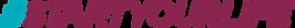 start-logo-retina-1.png