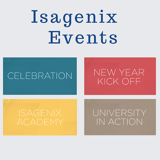 isa events.png
