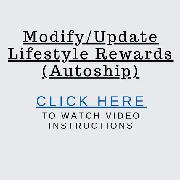 Modify:Update Lifestyle Rewards.png