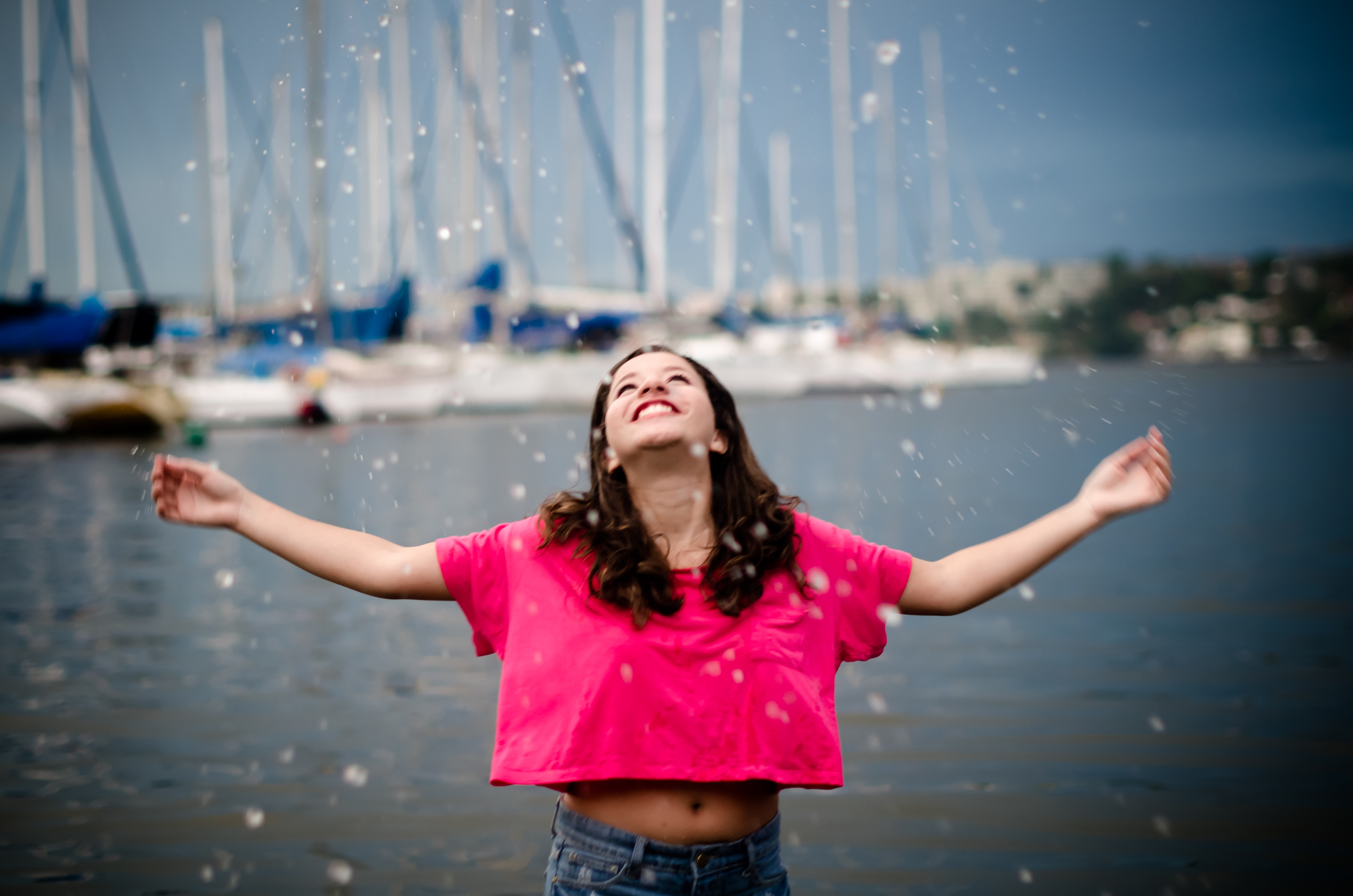 Lorena Mossa