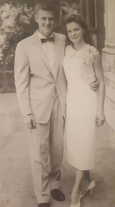 Young Tom & Carole.jpg