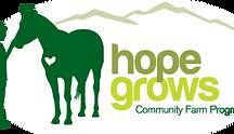 Hope_Grows_Logooval.png