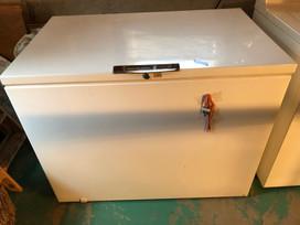 Chest freezer.jfif
