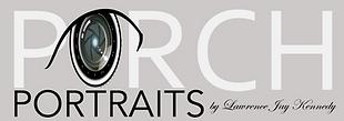 Porch Portraits logo no border.png