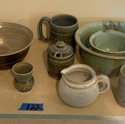 Pottery lot.jpg