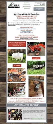 Northfield  July 22-24  Sale Announcement.jpg
