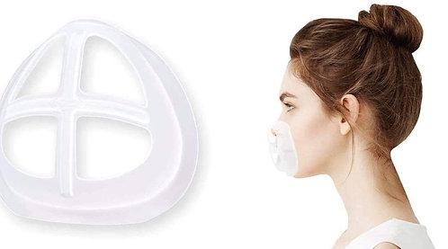 Silicone Mask Mold