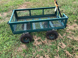 Utility cart.jfif