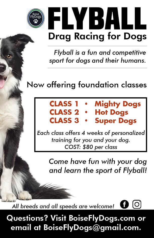 Foundation Classes poster.jpg