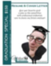 Graduation Special.jpg
