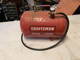 Craftsman air tank.jfif