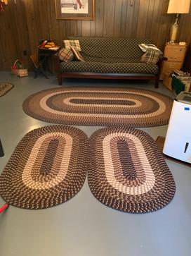 Braided rug set.jfif