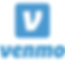 venmo_logo_png_1458101 (1).png