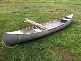 Grumman canoe.jfif