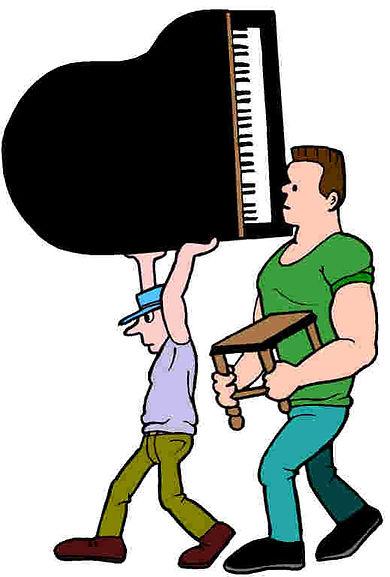 Men moving cartoon.jpg