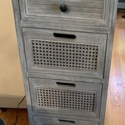4 drawer storage stand.jpg