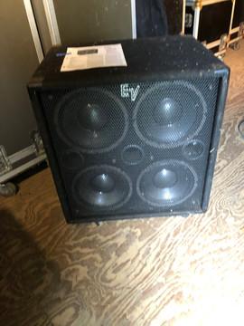 Bass Guitar Speaker.jfif