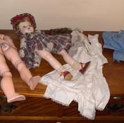 Antique doll lot.jpg
