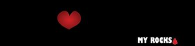 Rocks logo TRANSPARENT.png