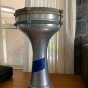 vintage drum.jpg