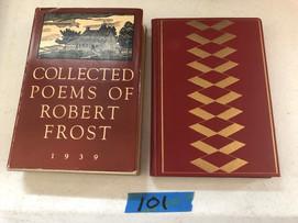 Poems of Robert Frost.jpg
