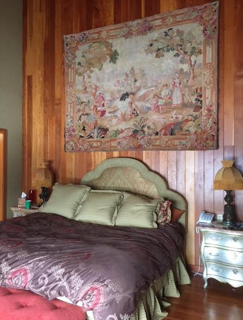 Wall tapestry.jpg