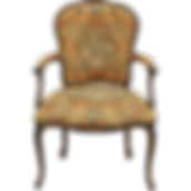 kisspng-table-chair-antique-furniture-up