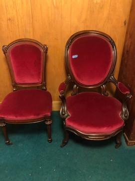 Red Velvet chairts.jpg