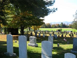 Wheeler Cemetery Morrisville.JPG