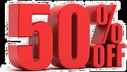 pngfind.com-discount-png-270919.png