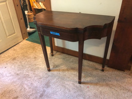 Antique wall table.jpg