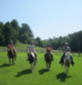 2014-07-21 21.58.46 Group ride-summer_ed