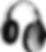 headphone-159569_960_720.png