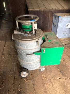 Blower vacuum.jfif