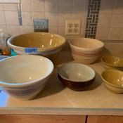 Yellowware nesting bowls.jpg