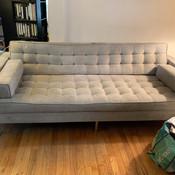Microfiber sofa.jpg