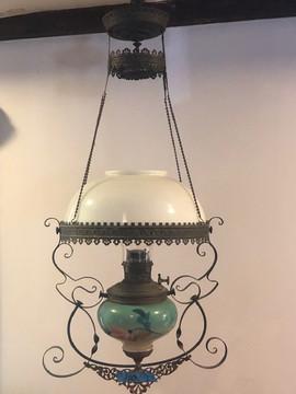 Victorian hanging light.jpg