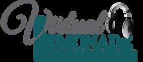 New Logo-color no tag PNG.png