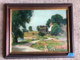 John F. Carlson oil painting.jpg