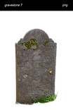 1413797-tombstone-gravestone-png-gravest