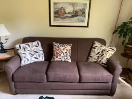 Lazyboy sofa.jfif