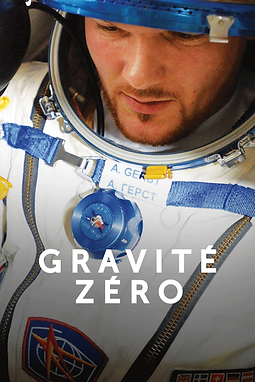 GravitéZéro_BIGSIZE_2000x3000.png