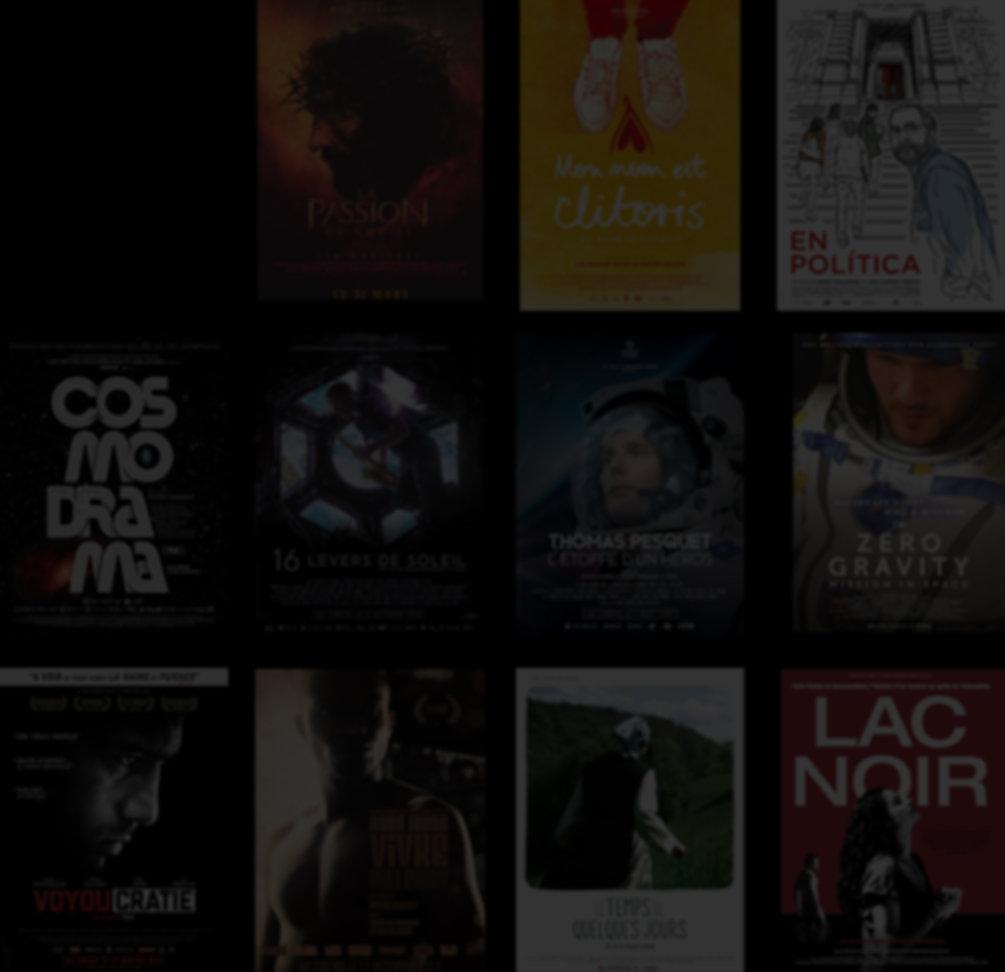 Film list.jpg