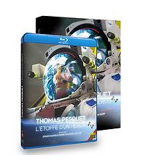 TPEH---Jaquette-BluRay-visuel-3D.jpg