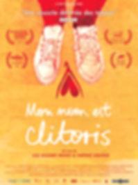 MON_NOM_EST_CLITORIS_120X160-sans_cartou
