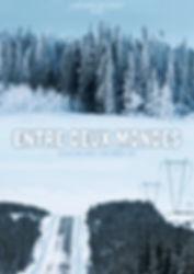 EDM - Affiche v7 WEB.jpg