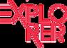 logo_festival_nouvelles_explorations.png