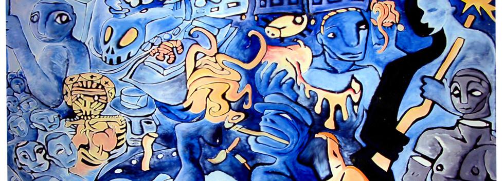 peinture-bleue-xr11qos4png.jpg