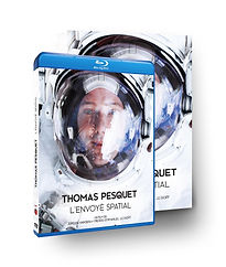 TPES---Jaquette-BluRay-visuel-3D.jpg