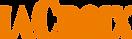 La_Croix_Logo.png